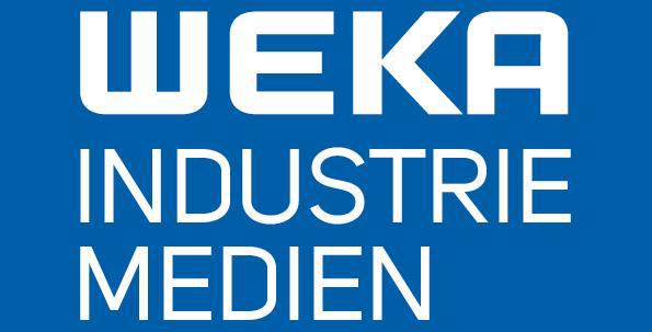 WEKA_IndustrieMedien_Logo_FB