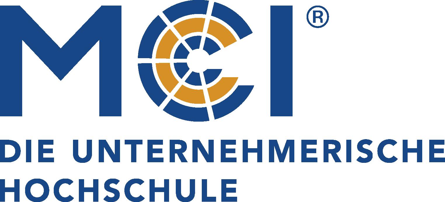 MCI_DUH_Logo_4c